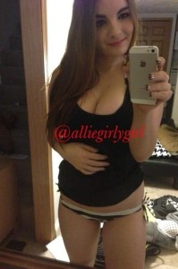 AllieBay_MFC4