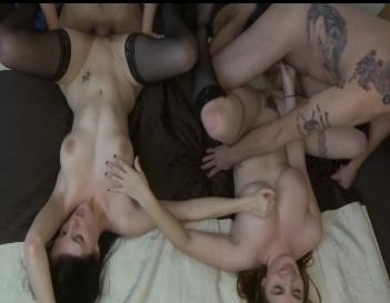 alliebay sex