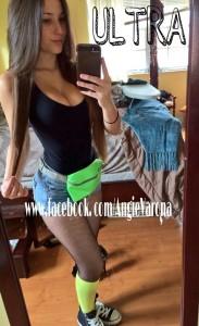 Angie Varona FB3