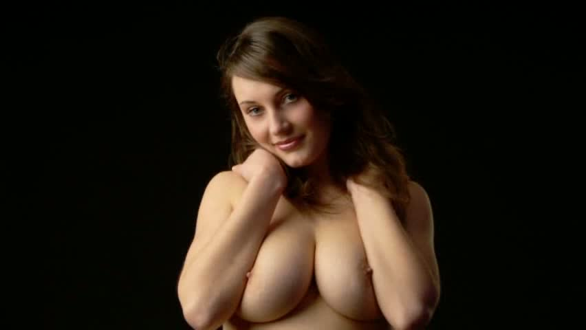 Ashley Nude Femjoy 96