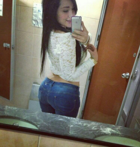 Gaby_SC_11