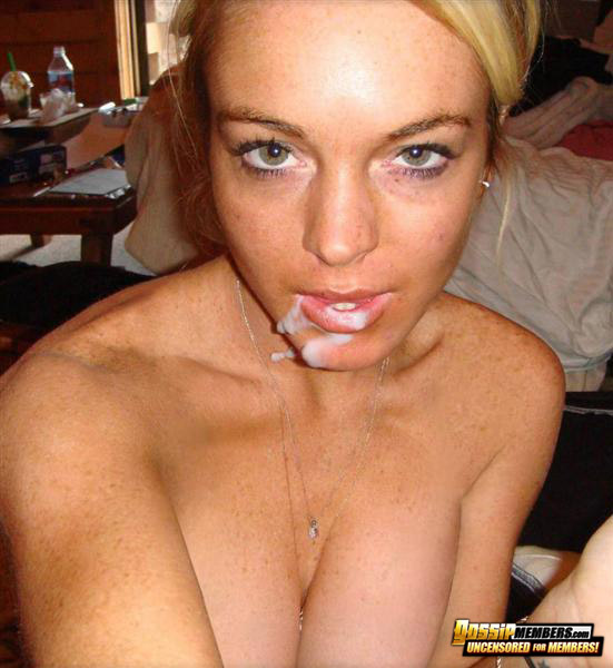 Amateur oral mixer 9 3