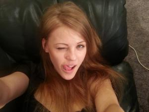 Viola_Bailey_candid3