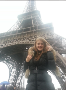 Viola_Bailey_in_Paris