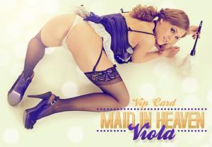Viola_Maid