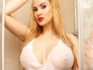 Ellen_DeRose_nipples