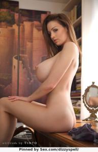 Jordan_CArver_topless2