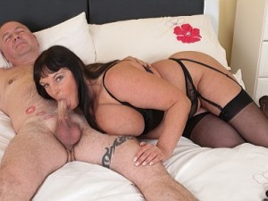 Carol_Brown_blowjob2
