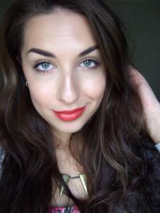 Jana_defi_makeup