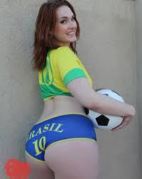 Siri_brazil_teamBJ