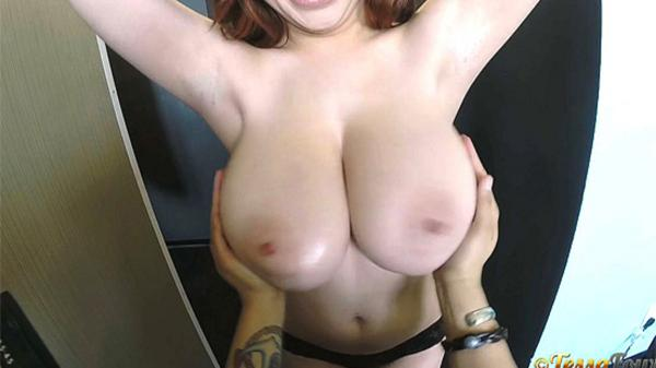 Beautiful pussy free funny boob videos little