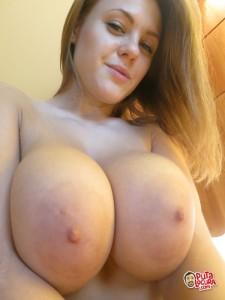 Viola_Bailey_putalocura3