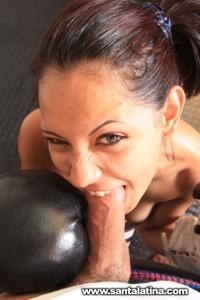 Cecilia-porno-colombia