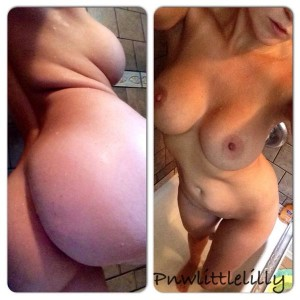 LittleLilly_ass_tits