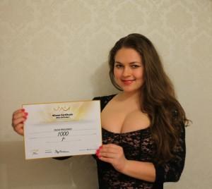 Olga_Pavlenko_unitraders