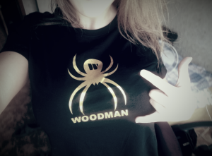 Viola_Woodman
