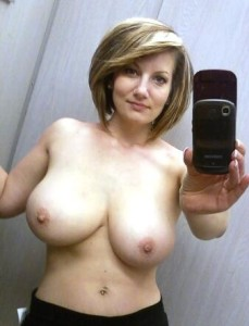 big_boobs_selfies_mom3