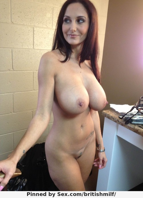 Brent recommend best of 20s milf