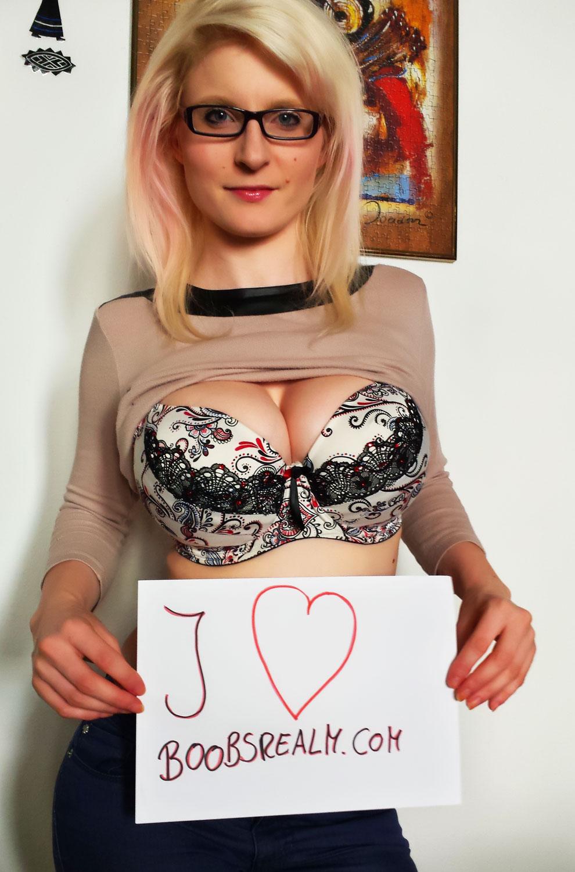 Paris hilton porno clip