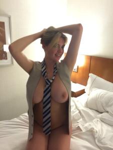 Kate-Upton-nude