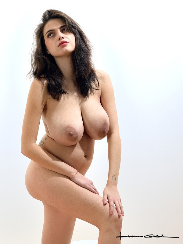 Are Italian women nude model gallery thanks for