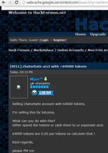 hack-forums