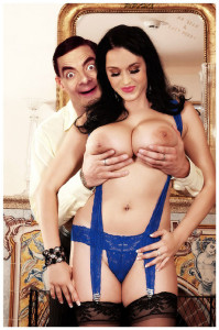 katy_perry_nude_mrbean