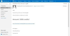 scma-email