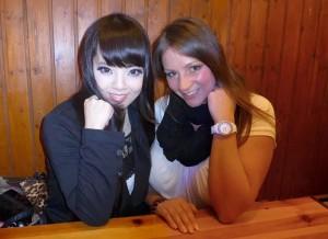 Hitomi-nadine-jansen