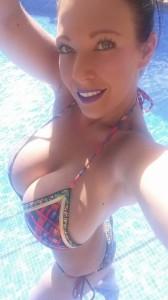 Delz-Angel-bikini