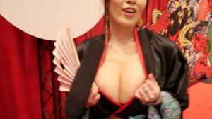 Hitomi-Tanaka-boobsrealm