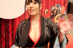Hitomi-Tanaka-interview-photo