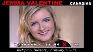 Jemma-Valentine-Woodman