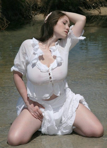 Tanya-grice-wet-shirt
