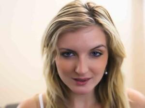 Jemma-Valentine-sexy-face-2