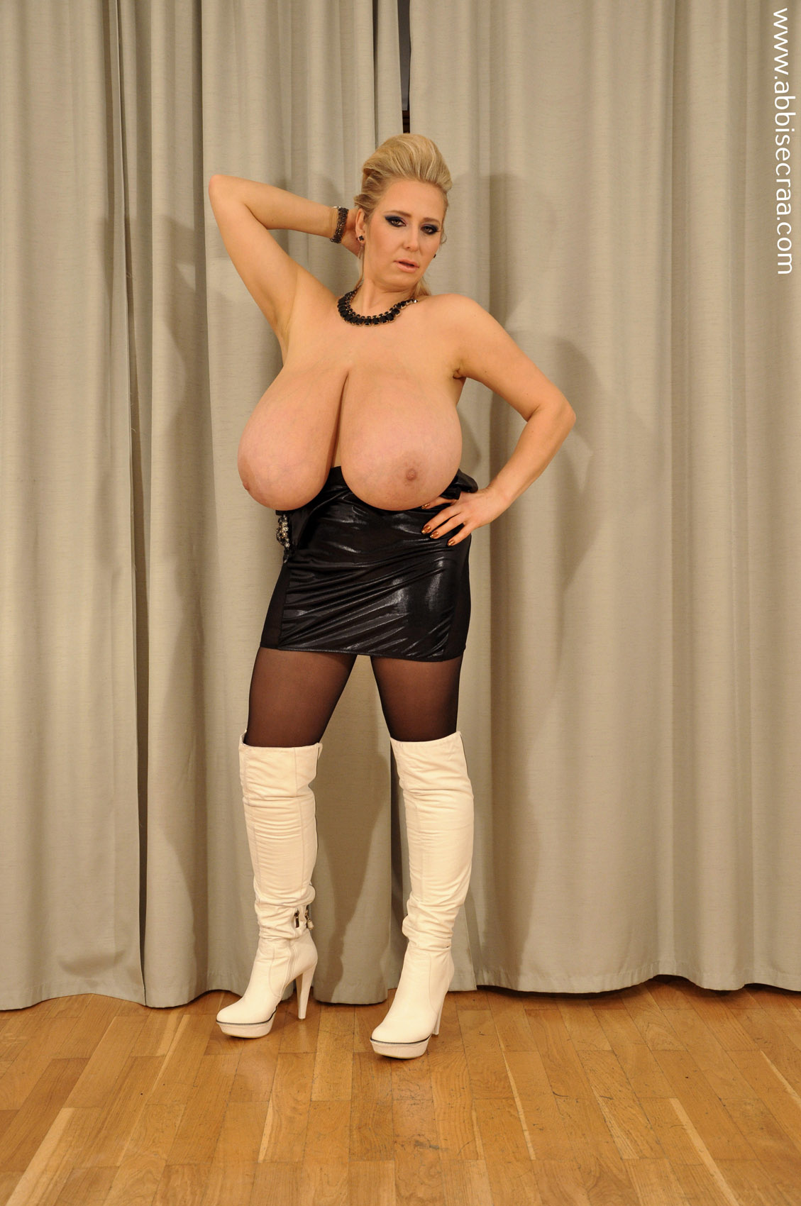 Busty terry nova fucked by photographer first audition 4