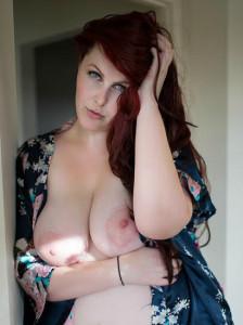 Isabella-rose-boobsrealm