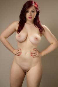 Jaye-Rose-boobsrealm
