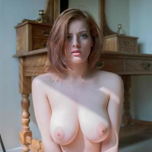 Lottii-rose-boobsrealm