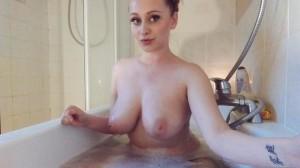 Rachael-C-busty-camgirl