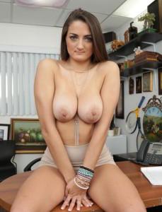 Tiffany-Wells-boobs-fucked