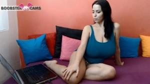 Zoey4you-boobsrealm-webcam