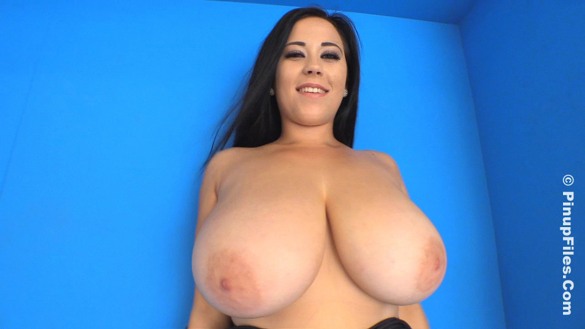 Huge boobs Chloe pinupfiles debut, Lucie Wilde news, meet Sexy Shandra, Leanne nude