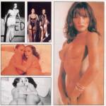 Melania-knauss-topless