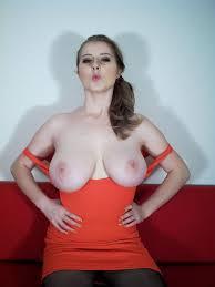 Venus-taboo-boobsrealm