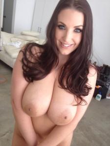 Angela-white-boobsrealm