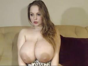 HotMarian69-miss-boobsrealm
