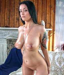 Katrina-jade-boobsrealm