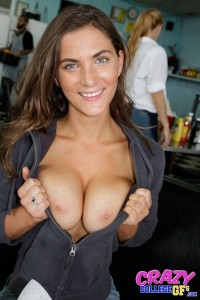 Molly-Jane-boobs-realm