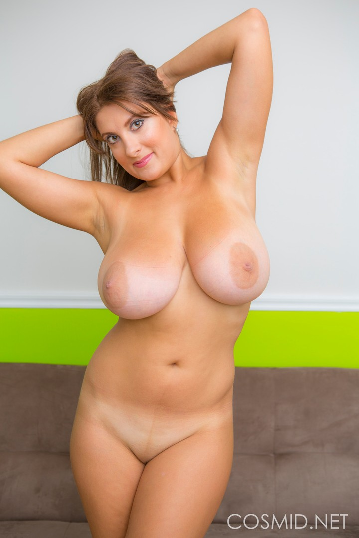 Valory irene pussy understand you